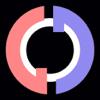Crossfade DJ - Remix music maker & party mixer pro