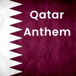 Qatar National Anthem