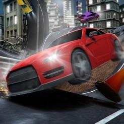 Real corse gt il giochi di macchine da corsa hd su app for Giochi di macchine da corsa gratis