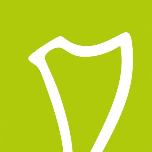 Zahnarzt Schaller