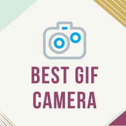 Best GIF Camera