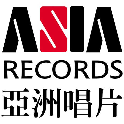 ASIA MUSIC by ASIA RECORDING Co , Ltd