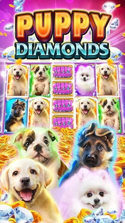 Buffalo Bonus Casino