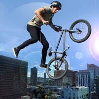 Codes for Extreme City Rooftop Free-Style Bike Rider Stunts Hack