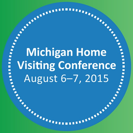 2015 Home Visiting Conference