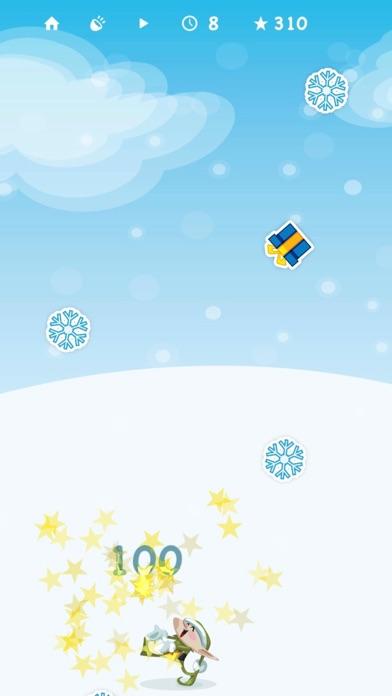 Santa Claus AdventskalenderScreenshot von 3
