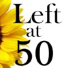Left At 50