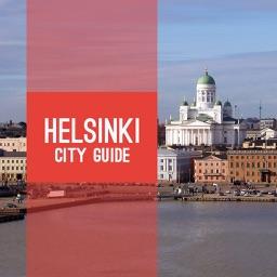 Helsinki Tourism Guide