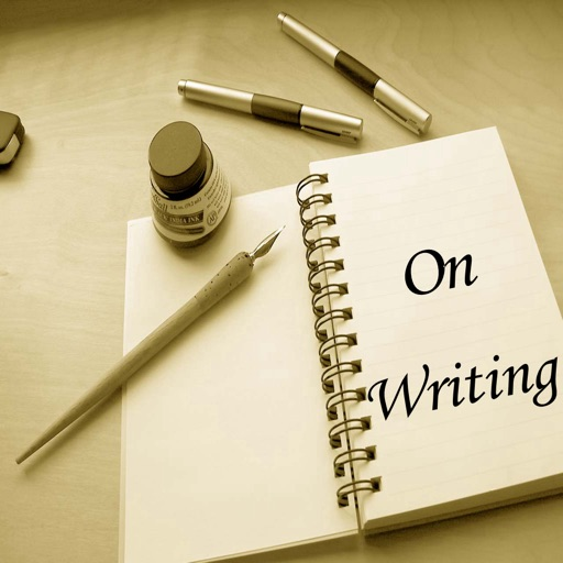 Practical Guide for On Writing:Key Insights