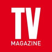 TV Magazine : Programme TV, Actu Télé et People