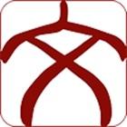 中国文具网. icon