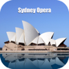 Sydney Opera House Australia Tourist Travel Guide