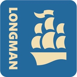 Longman Dictionary Pro of Contemporary English