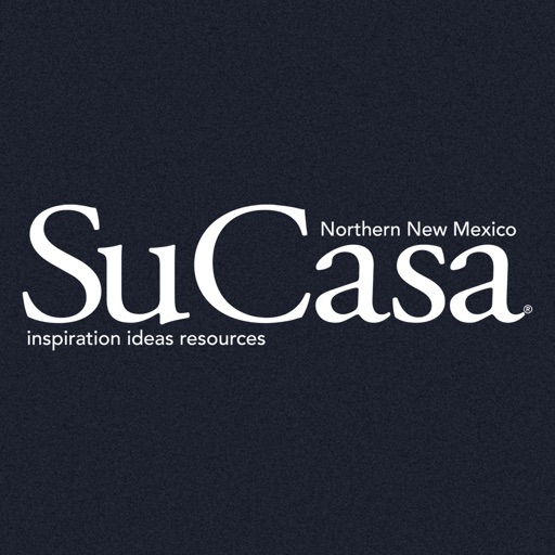 Su Casa Northern New Mexico