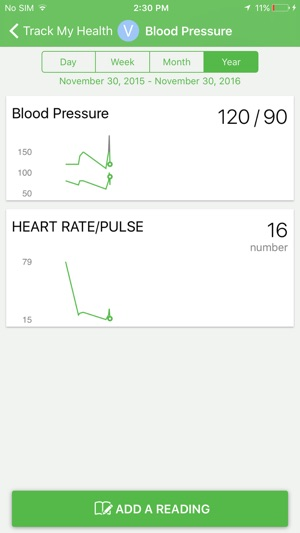 how to track an iphone free health mychart on the app 7125