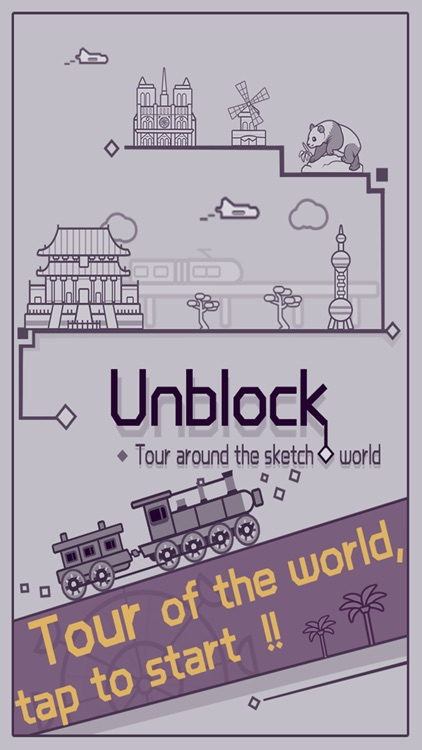 Unblock Game Free -Slide Block Out Wall
