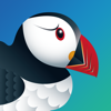 Puffin Browser Pro - CloudMosa, Inc. Cover Art