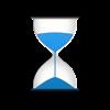 TimerX