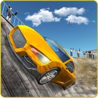 Codes for Death Well Extreme Car Stunt- A Real Drifting Zone Hack