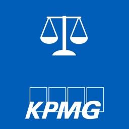 KPMG DilemmApp
