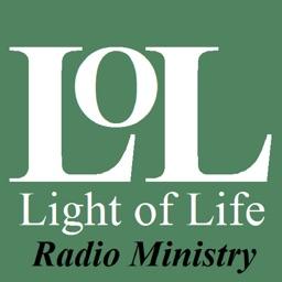 Light of Life Radio