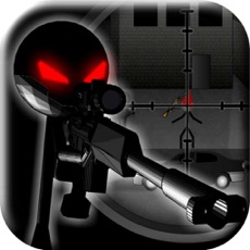 Activities of Sniper Mission Killer:Shooting Fury