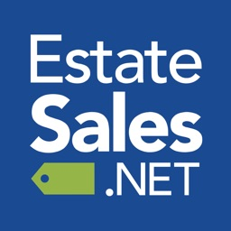 Estate Sales by EstateSales.NET