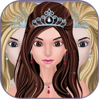 Codes for Royal Princess Beauty Salon Hack