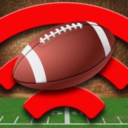 Football Radio and News Live