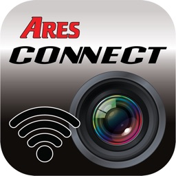 Ares Connect