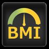 BMI Calculator - Body Mass Index Calculator Free
