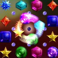 Codes for Gem Twyx Mania : Twist blast and jam 3 jewel cubes Hack