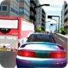 レアル・シティカー交通レーシングスポーツカーの挑戦