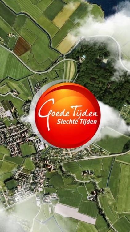 GTST: Meerdijk