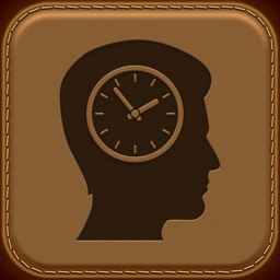 Mind Time – task organizer, to do list & calendar