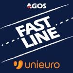 Fast Line Unieuro Agos