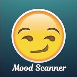 Mood Scanner Prank - Feeling Tracker