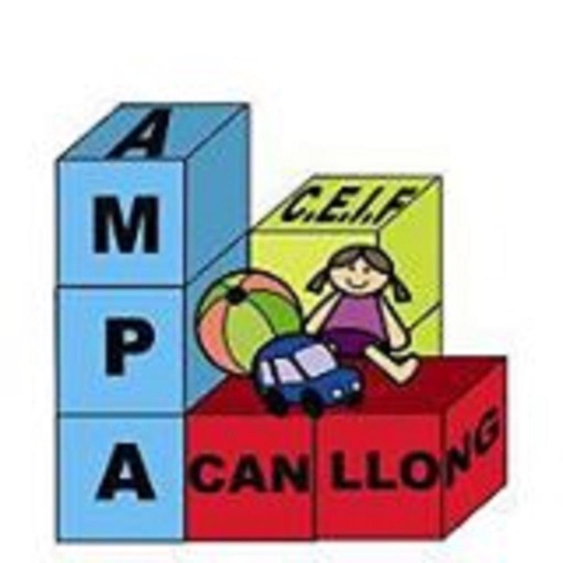 AMPA CEIF Can Llong icon