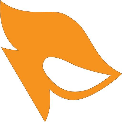 Foxy.am