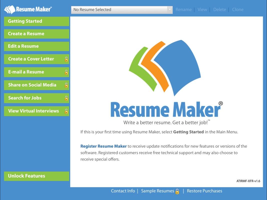 Resume Maker Free Online Game Hack And Cheat Gehack Com