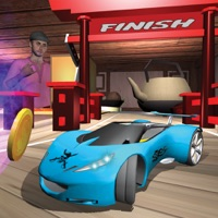Codes for Kids Toy Racing Car Rally Hack