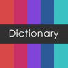 Dictionary ( قاموس عربي / انجليزي + ودجيت الترجمة) - i4islam