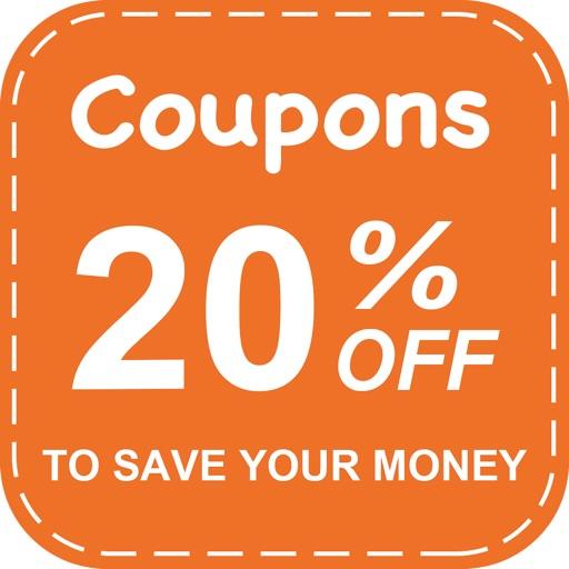 Newegg discount coupon