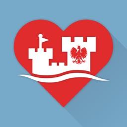 Poland Social - Dating, Chat & Flirt with Polish