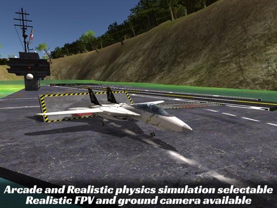 Скачать RC Plane 3
