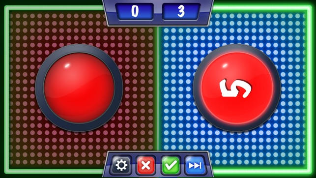 Game Buzzer Free on the App Store