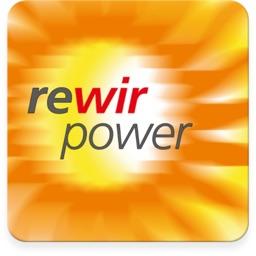 rewirpower Kundenkarte Stadtwerke Bochum
