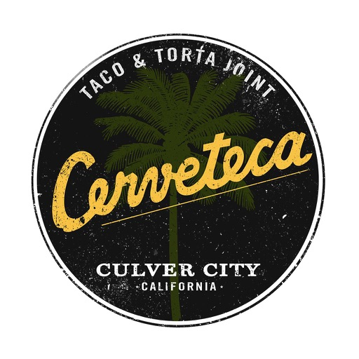 Cerveteca Tacos & Torta Joint