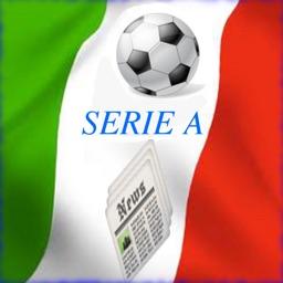 Serie A News