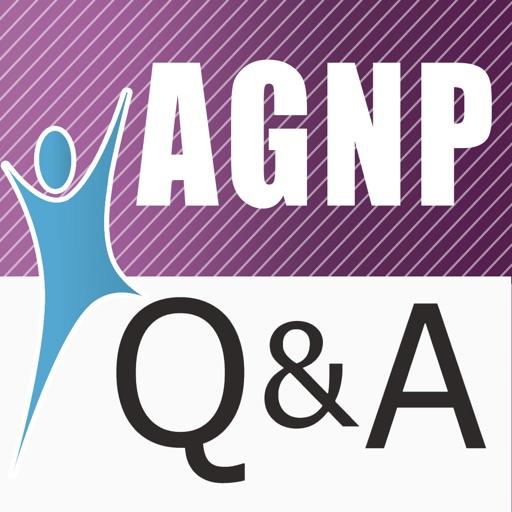 AGNP Q&A: Adult-Gero Nurse Practitioner Test Prep